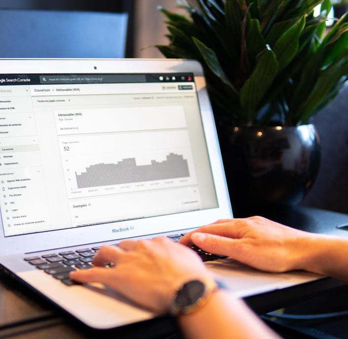 MeetNow! Onlinemarketing