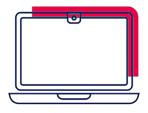 Website Design und Umsetzung