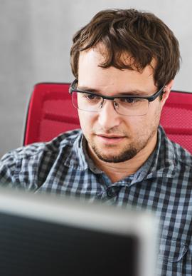 Online-Marketing MeetNow! GmbH Mitarbeiter
