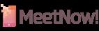 MN_Logo_380x120